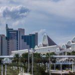 Fleet Tracking in Orlando Florida