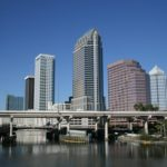 GPS Fleet Tracking Tampa